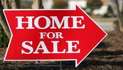 Nejlevnější dům v Británii jde do aukce. Vyvolávací cena? Nula liber